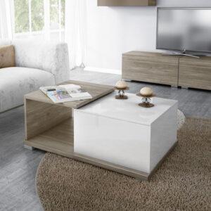 trapezi mesis_box design