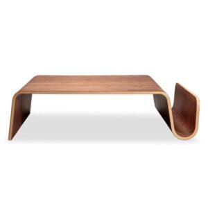 trapezi mesis_abacus_box design