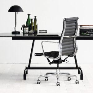 Καρέκλες Διευθυντική τροχήλατη