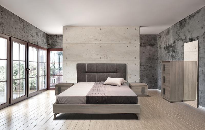 krevati elia_box design