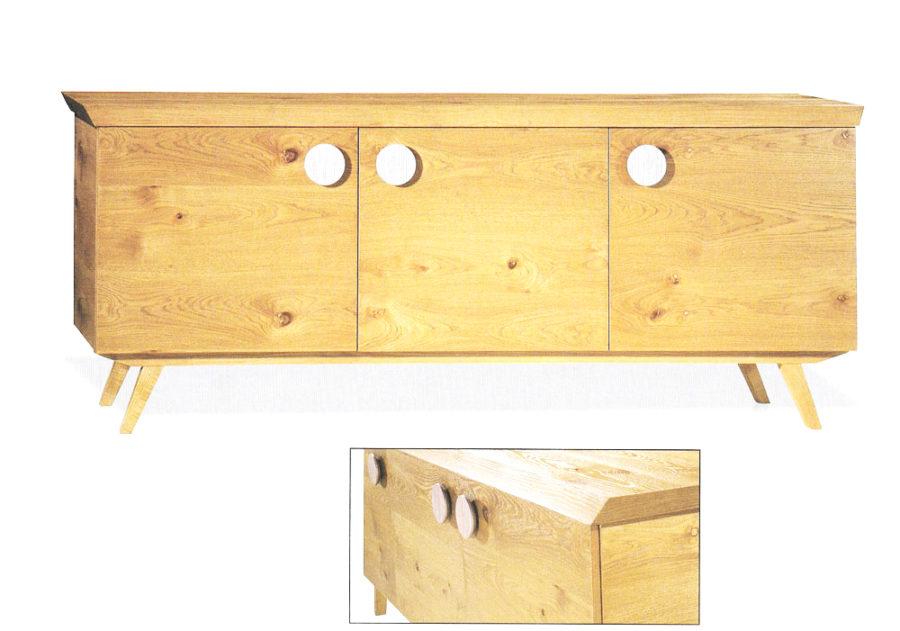 mpoufes_Box design