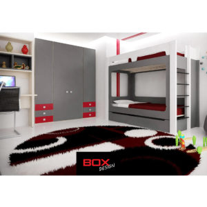 paidiko_epiplo_box_home
