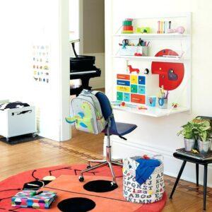 Γραφείο-Καρέκλες