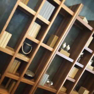 vivliothiki_diada_box_home