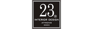 23-interior-design box-home.gr