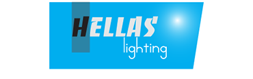 Hellas-lightning box-home.gr