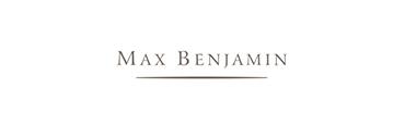 Max-Benjamin box-home.gr