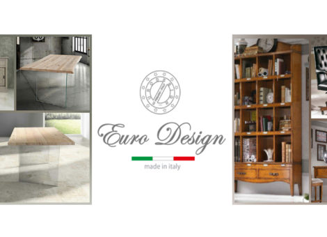 euro_design_box_Home