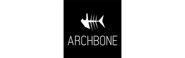 archbone box-home.gr