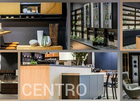 centro-box-home