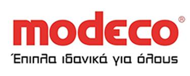 modeco - Boc Home