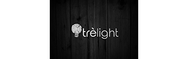 trelight box-home.gr