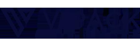 vipack - Box Home