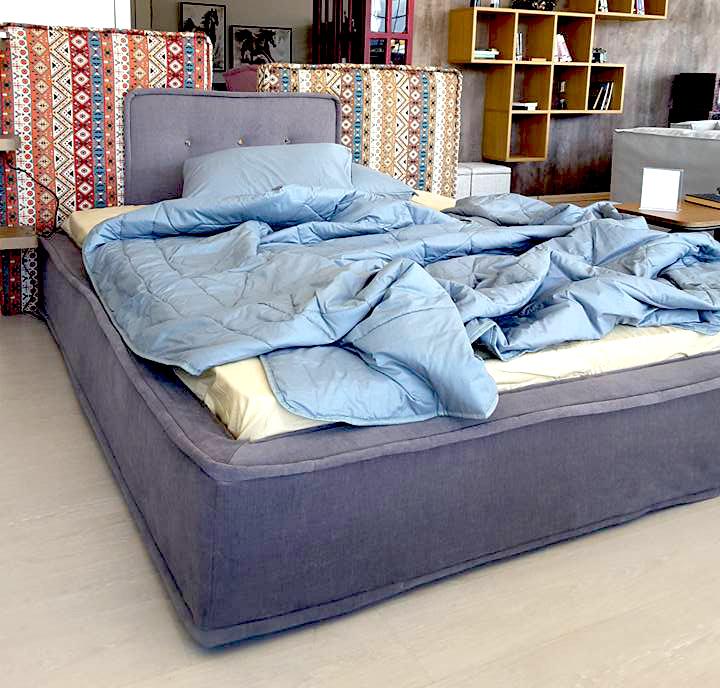 krevati spiti epipla patra box-home.gr