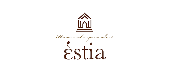 estia - box-home.gr