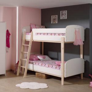 paidiko-domatio-www.box-home.gr