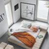 krevati brick neokatoikein epiplo spiti epipla patra box-home.gr