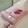 krebati-brick-neokatoikein-www.box-home.gr