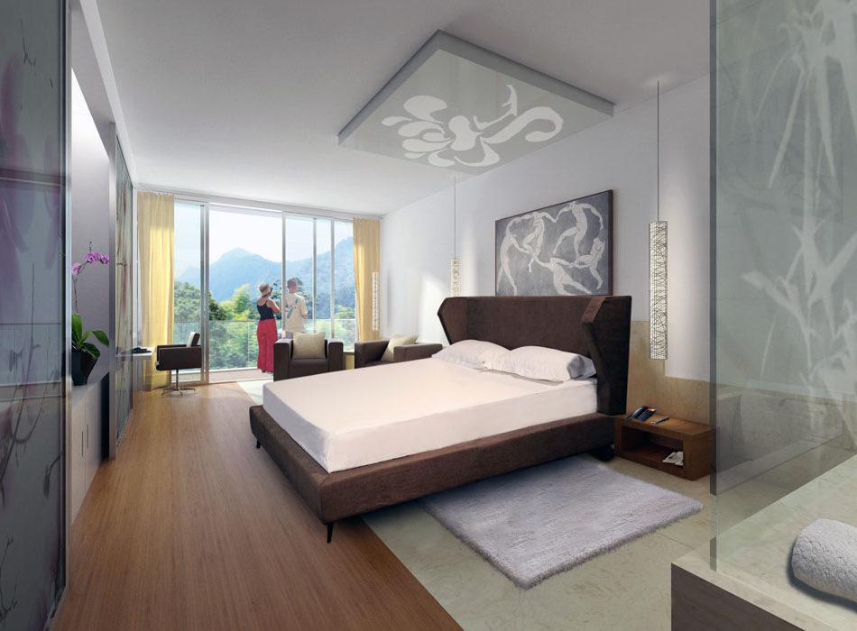e9a38972595 Κρεβάτι Cocoon - Box-Home • Έπιπλο - Κουζίνα - Μπάνιο
