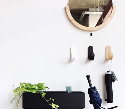 box_home_umbra_kathreftis