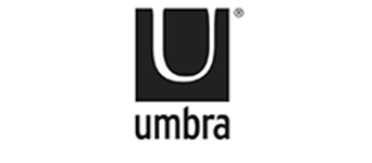 umbra box-home.gr