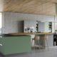 Κουζίνα: Η καρδιά του σπιτιού σας!