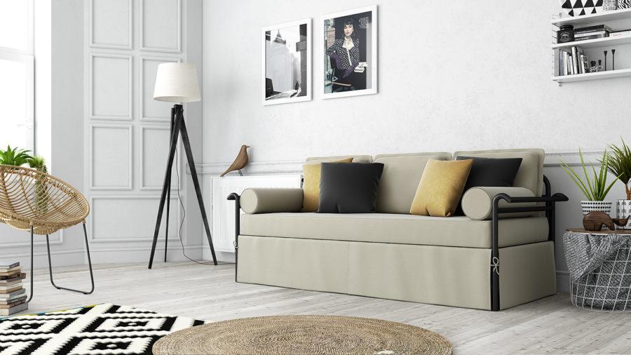 kanapes krevati spiti epiplo patra box-home.gr