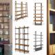 Βιβλιοθήκες με στυλ και φαντασία για τον οικιακό και εργασιακό σας χώρο!