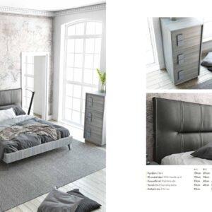 olokliromeni protasi vakeliti interior design neokatoikein epiplo spiti epipla patra box-home.gr