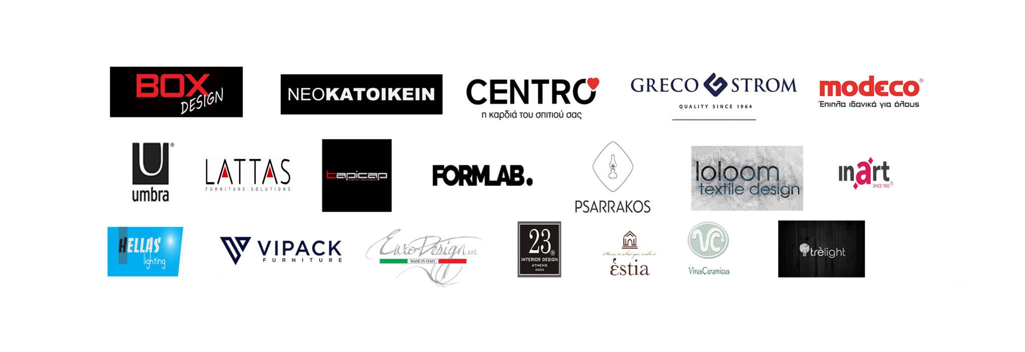 brands epiplo spiti epipla patra box-home.gr