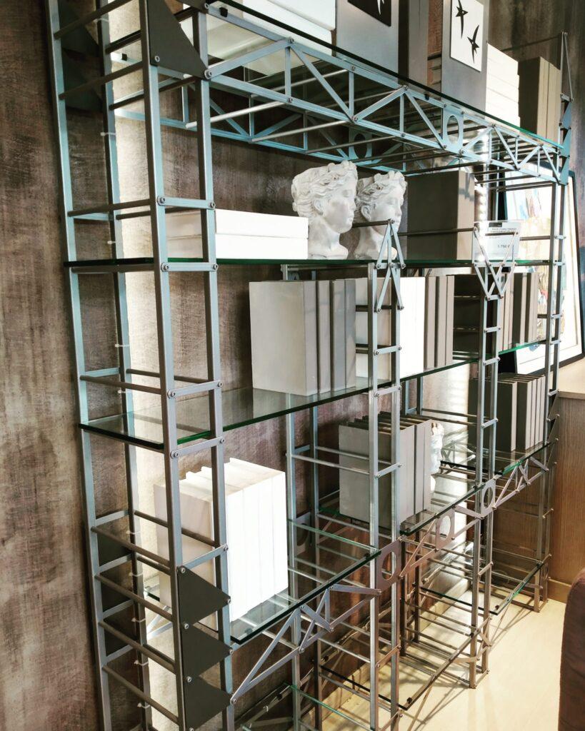 protasi diakosmisis interior design neokatoikein epiplo spiti epipla patra box-home.gr