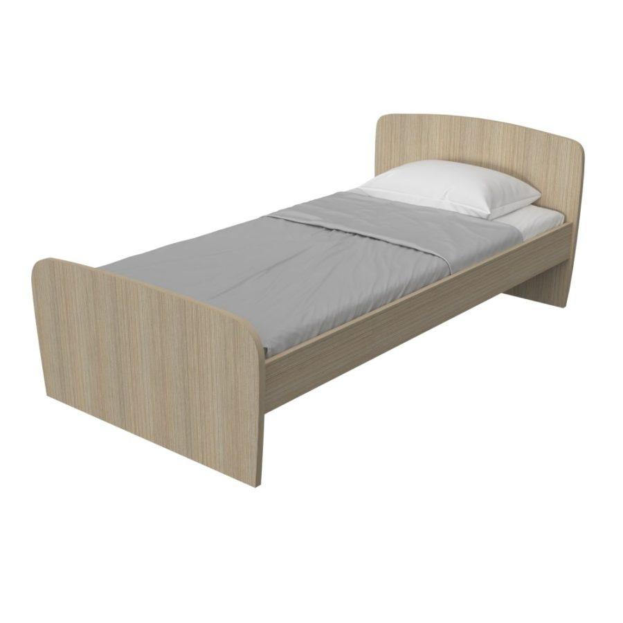 paidiko efiviko krevati epiplo spiti patra box-home.gr