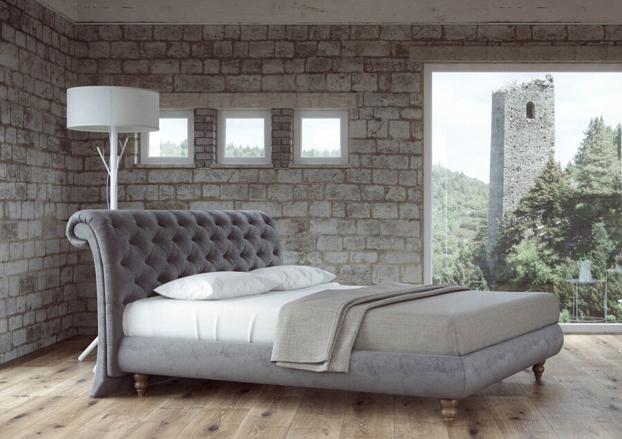 krevatokamara ifasmatino krevati greco stromspiti epiplo patra neokatoikein www box-home.gr
