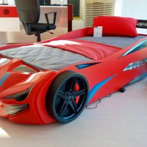 paidiko krevati formula1 (1)