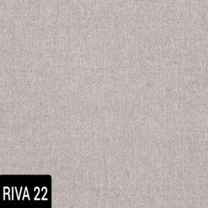riva 22